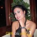 أنا نهال من عمان 29 سنة عازب(ة) و أبحث عن رجال ل الحب