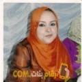 أنا آسية من السعودية 46 سنة مطلق(ة) و أبحث عن رجال ل الزواج