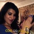 أنا سيرين من البحرين 35 سنة مطلق(ة) و أبحث عن رجال ل الصداقة