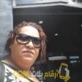 أنا شروق من قطر 43 سنة مطلق(ة) و أبحث عن رجال ل المتعة