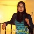 أنا سوو من البحرين 26 سنة عازب(ة) و أبحث عن رجال ل التعارف