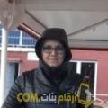 أنا صحر من الكويت 44 سنة مطلق(ة) و أبحث عن رجال ل الحب