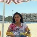 أنا سيلة من الكويت 26 سنة عازب(ة) و أبحث عن رجال ل الحب
