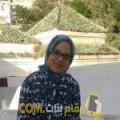 أنا نهيلة من الجزائر 20 سنة عازب(ة) و أبحث عن رجال ل الحب