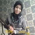 أنا شمس من قطر 29 سنة عازب(ة) و أبحث عن رجال ل الزواج