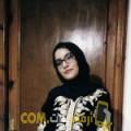 أنا نفيسة من عمان 18 سنة عازب(ة) و أبحث عن رجال ل الحب