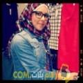 أنا حورية من عمان 28 سنة عازب(ة) و أبحث عن رجال ل الزواج