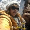 أنا ثورية من الجزائر 25 سنة عازب(ة) و أبحث عن رجال ل الحب