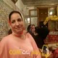 أنا إيمان من سوريا 39 سنة مطلق(ة) و أبحث عن رجال ل الحب