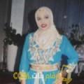 أنا ثورية من الكويت 43 سنة مطلق(ة) و أبحث عن رجال ل المتعة