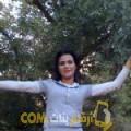 أنا كنزة من سوريا 28 سنة عازب(ة) و أبحث عن رجال ل الزواج