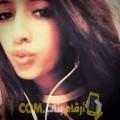 أنا جميلة من الكويت 27 سنة عازب(ة) و أبحث عن رجال ل الزواج