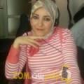 أنا زهيرة من قطر 28 سنة عازب(ة) و أبحث عن رجال ل الدردشة