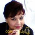 أنا ضحى من الجزائر 41 سنة مطلق(ة) و أبحث عن رجال ل الحب