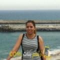 أنا نعمة من اليمن 28 سنة عازب(ة) و أبحث عن رجال ل الحب