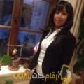 أنا خديجة من البحرين 55 سنة مطلق(ة) و أبحث عن رجال ل المتعة