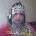 أنا ولاء من عمان 21 سنة عازب(ة) و أبحث عن رجال ل الصداقة