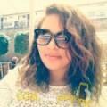 أنا ريهام من اليمن 23 سنة عازب(ة) و أبحث عن رجال ل الحب