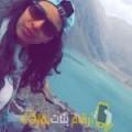 أنا آنسة من قطر 21 سنة عازب(ة) و أبحث عن رجال ل الصداقة
