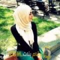 أنا سارة من اليمن 27 سنة عازب(ة) و أبحث عن رجال ل الصداقة