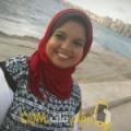 أنا غزال من المغرب 35 سنة مطلق(ة) و أبحث عن رجال ل الحب