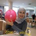 أنا جنات من مصر 44 سنة مطلق(ة) و أبحث عن رجال ل الحب