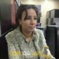 أنا سعدية من الإمارات 27 سنة عازب(ة) و أبحث عن رجال ل الزواج