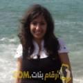 أنا كوثر من المغرب 24 سنة عازب(ة) و أبحث عن رجال ل الحب