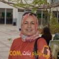 أنا إيمان من مصر 55 سنة مطلق(ة) و أبحث عن رجال ل الصداقة