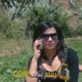 أنا حنان من المغرب 25 سنة عازب(ة) و أبحث عن رجال ل الحب