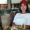 أنا حلومة من مصر 31 سنة عازب(ة) و أبحث عن رجال ل الحب