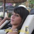 أنا حنونة من سوريا 28 سنة عازب(ة) و أبحث عن رجال ل الزواج