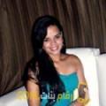 أنا سعيدة من الكويت 32 سنة مطلق(ة) و أبحث عن رجال ل المتعة