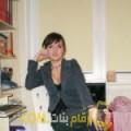 أنا نهاد من لبنان 38 سنة مطلق(ة) و أبحث عن رجال ل الحب