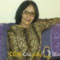 أنا كاميلية من العراق 53 سنة مطلق(ة) و أبحث عن رجال ل الزواج