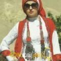 أنا هيفاء من لبنان 35 سنة مطلق(ة) و أبحث عن رجال ل الزواج