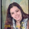 أنا عائشة من المغرب 42 سنة مطلق(ة) و أبحث عن رجال ل الصداقة