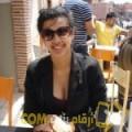 أنا آنسة من الكويت 28 سنة عازب(ة) و أبحث عن رجال ل الدردشة