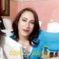 أنا سمر من ليبيا 28 سنة عازب(ة) و أبحث عن رجال ل المتعة