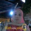 أنا نيسرين من اليمن 30 سنة عازب(ة) و أبحث عن رجال ل الزواج