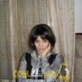 أنا زينب من المغرب 35 سنة مطلق(ة) و أبحث عن رجال ل الدردشة