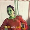 أنا آسية من البحرين 30 سنة عازب(ة) و أبحث عن رجال ل المتعة