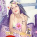 أنا ياسمينة من الكويت 24 سنة عازب(ة) و أبحث عن رجال ل الزواج