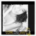 أنا ليلى من تونس 26 سنة عازب(ة) و أبحث عن رجال ل الصداقة