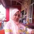 أنا عواطف من فلسطين 25 سنة عازب(ة) و أبحث عن رجال ل الزواج