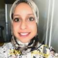 أنا محبوبة من لبنان 25 سنة عازب(ة) و أبحث عن رجال ل الحب