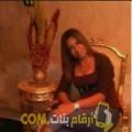 أنا ياسمينة من قطر 37 سنة مطلق(ة) و أبحث عن رجال ل الدردشة