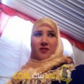 أنا سارة من قطر 40 سنة مطلق(ة) و أبحث عن رجال ل الدردشة