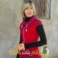 أنا سمية من لبنان 33 سنة مطلق(ة) و أبحث عن رجال ل الحب