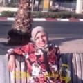 أنا سالي من مصر 42 سنة مطلق(ة) و أبحث عن رجال ل التعارف